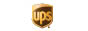 UPS Shipping Center
